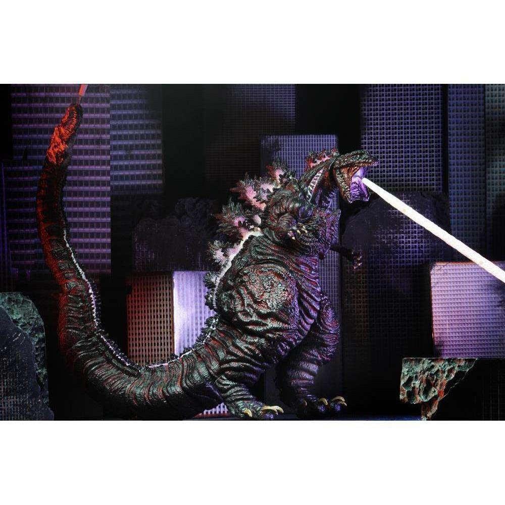 "Image of Godzilla 6"" Shin Godzilla (Atomic Blast)"