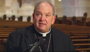 Minnesota Catholic Priest Apologizes for Saying Islam Is the 'Greatest Threat in the World'
