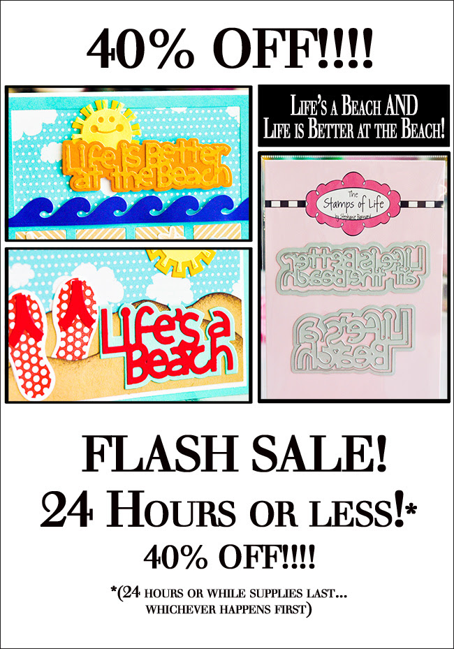 http://www.thestampsoflife.com/shop/FLASH-SALE-LifesaBeach-Dies.html
