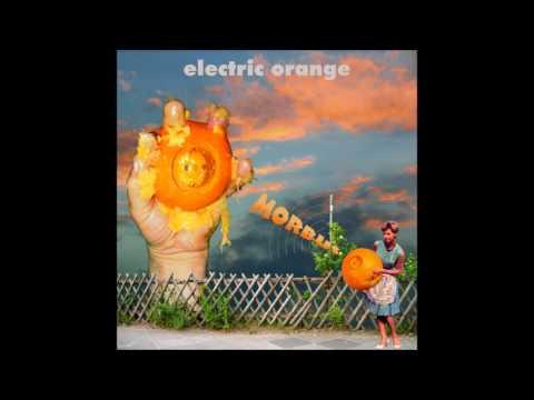 Electric Orange Hqdefault