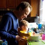 Jay_Liebenguth_cooking-e1600387852468.jpg