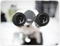 Two-Photon Microscopy