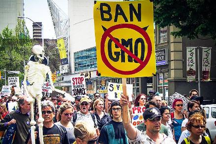 March Against Monsanto Af130f3075bdbcc41e838dce101708b08444583ba12902b2c52014b95194f3bb8d2882056aa9b0d059ae2937f345f82b87193b316867d298c122b63dfbd8d318