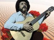 En 2005, el Comandante Hugo Chávez declaró la música de Alí Primera como Patrimonio Nacional, por expresar la lucha de los que nunca tuvieron voz.