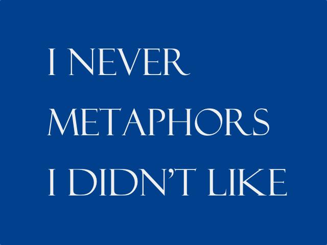 I_Never