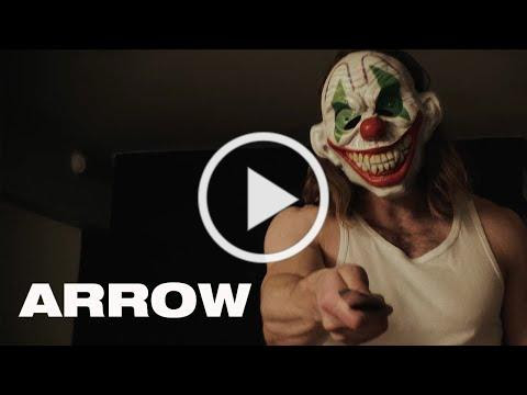 Feature Presentations: May | ARROW