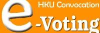 HKU Convocation