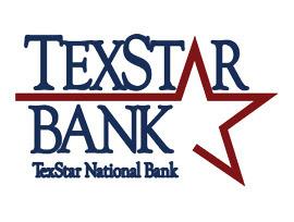 texstar-national-bank