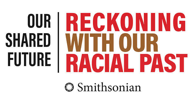 Reckoning with Our Racial Past