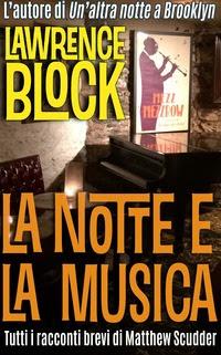 CoverV2-Block-La notte e la musica