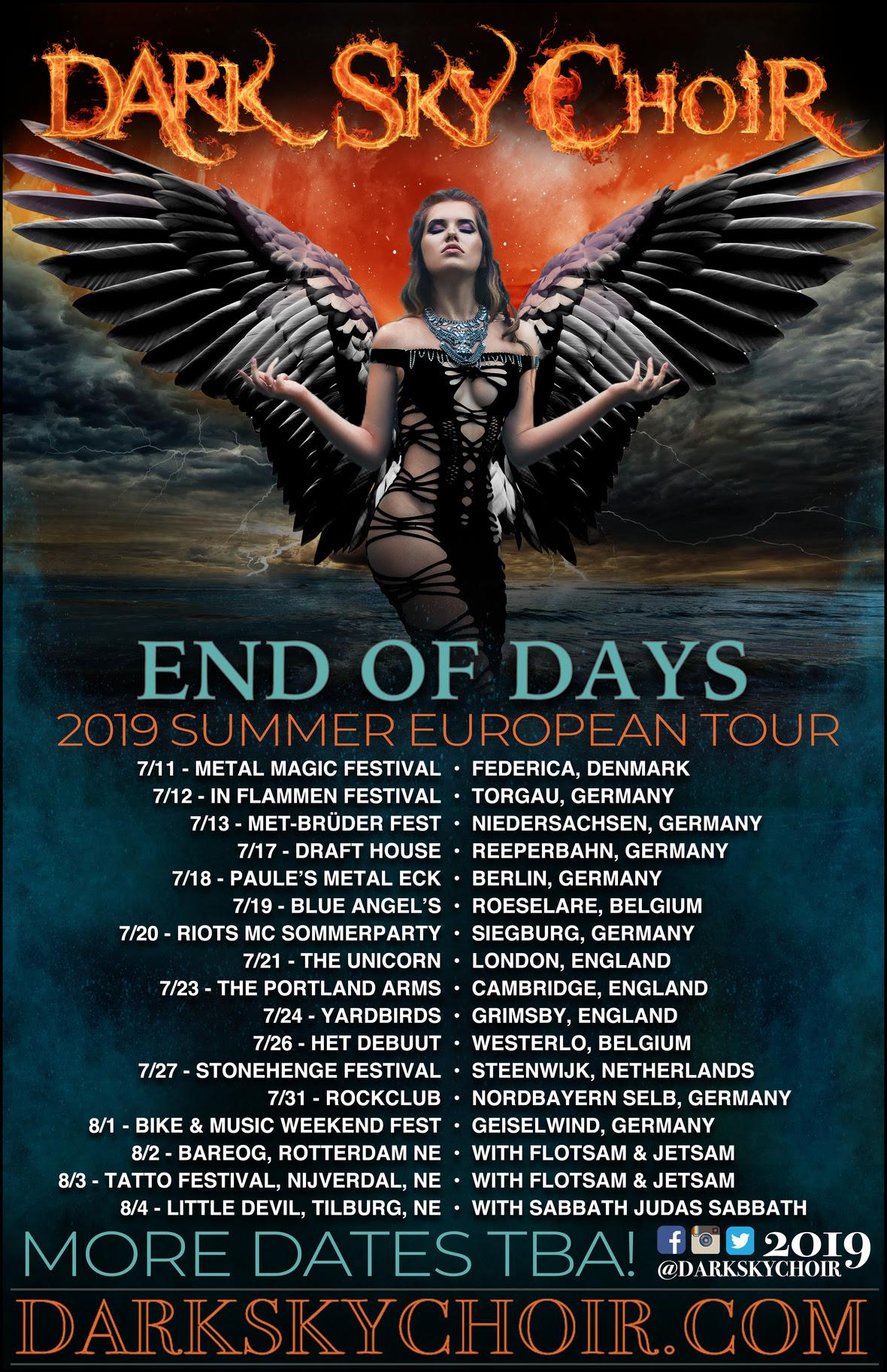 DSC EUROPEAN-tour-poster v4