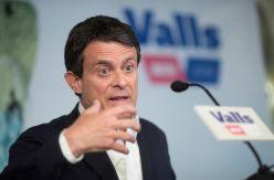 Las incógnitas del futuro de Valls en Barcelona: sin partido y con la financiación y las alianzas en el aire