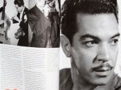 """""""Para mi todas las ideas son respetables, así sean ideítas o ideotas"""", Cantinflas."""
