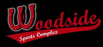 Woodside Sports Complex