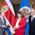 FOTONOTICIA: Costa Rica asume la Presidencia del Consejo Permanente de la OEA