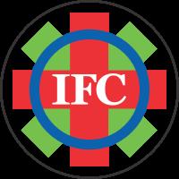 IPATINGA FC