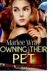 Owning Their Pet