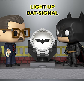 NEW FUNKO POP! 5 STAR, ROCK CANDY, MINIS, & MORE