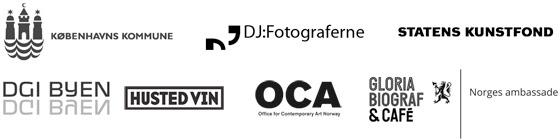 Link til fotografiskcenter.dk