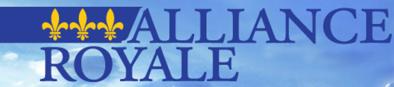 20090103033859alliance_royale-logo