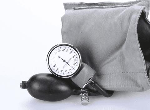 Ipertensione arteriosa - Studio Medico Nittolo