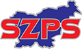 [Image: SZPS-logo-email.png]