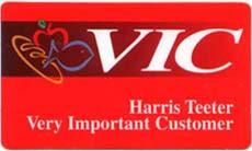 vic_card