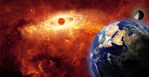 A Shocking Revelation Has Just Been Released Proving We Are the Final Generation! (Videos)