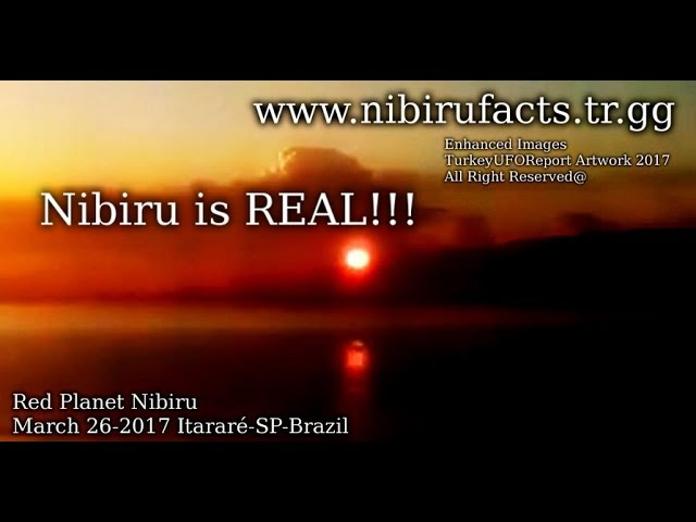 NIBIRU News ~ TWO SUNS in sky WOW plus MORE Sddefault