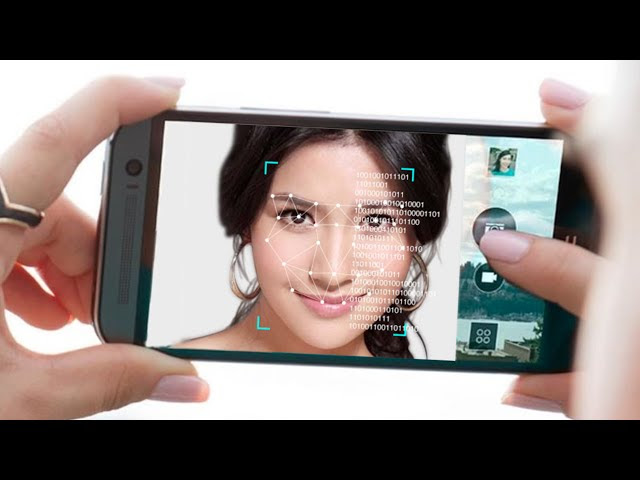 NOT JUST IN RUSSIA!! Facial Recognition App Identifies Anyone You Take Photo Of  Sddefault