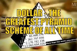 Dollar_-_The_Greatest_Pyramid_Scheme_Of_All_Time
