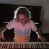 [News] Composições para piano solo e improvisos fazem parte do evento musical Piano Digital Bar, criado pelo músico e professor Luis Fernando Cirne