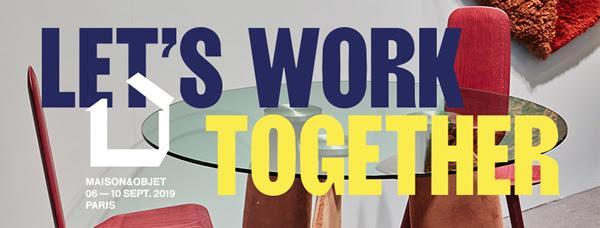MO_Lets_Work_Together_g.jpg