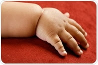 Study finds correlation between perceived maternal stress and overweight in children
