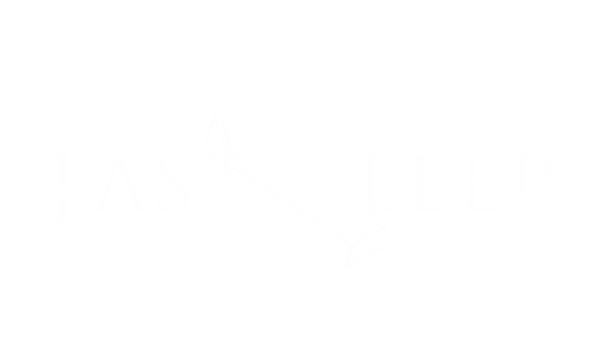 Last Sleep logo