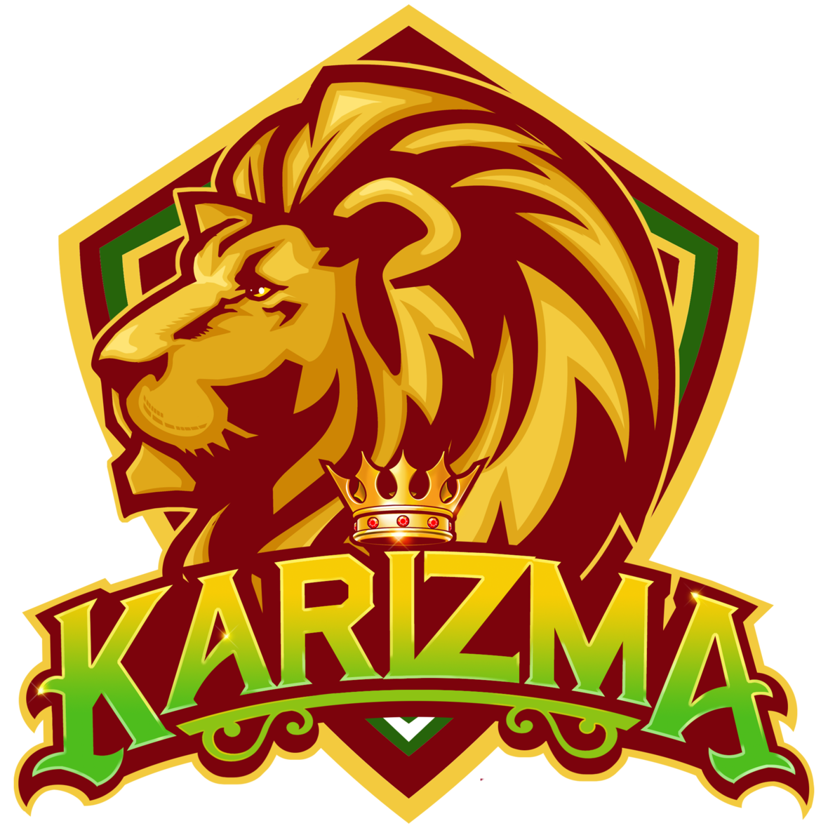 KARIZMA 01