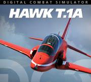 HawkT1-180x162.jpg