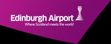 Edinburgh_Airport.png
