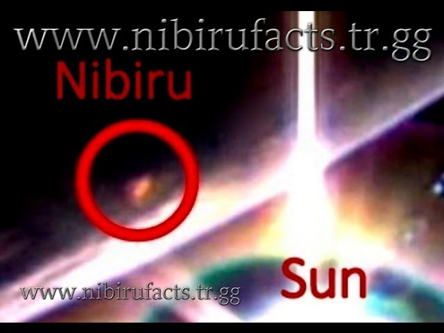 NIBIRU News ~ US and Russia preparing for Nibiru arrival and aftermath plus MORE Sddefault