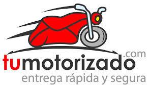 Logo Tumotorizado.com