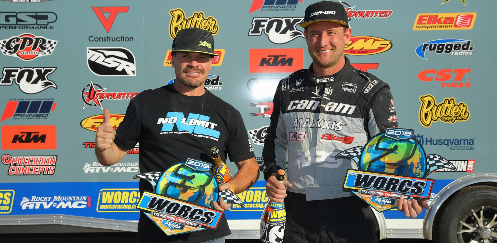 08-podium-production-sxs-pro-worcs-racing