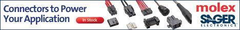 sager_molex-power-connect-468x60.jpg