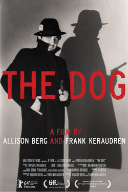 thedog-poster
