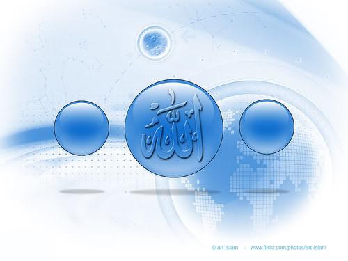 MT5ddH3MPKLR7xIxWBoOiOGzqhE1fh uYL8nMbxOlypzfWgs00jQ6g - Share Islamic images