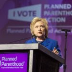 hillary_clinton_speaking_at_planned_parenthood-7