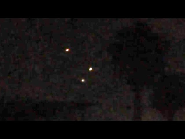 UFO News ~ UFO Passes Very Quickly Over El Cajon and MORE Sddefault