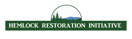 Hemlock Restoration Initiative