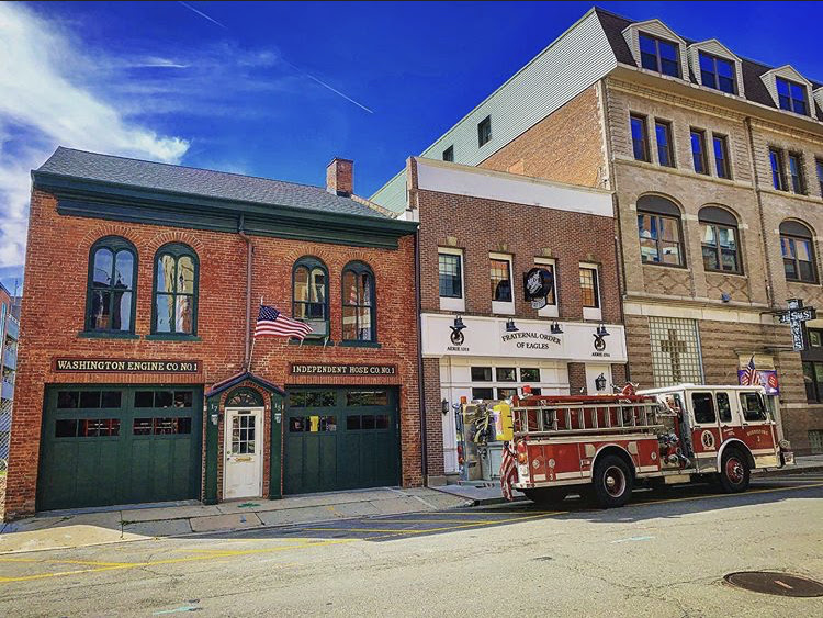 Haas - PIc - Morristown Firehouse - Hero 1.jpg