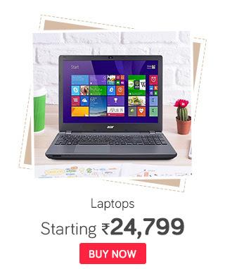 Best Selling Intel Core i3 Laptops