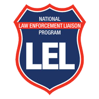 National LEL Program logo